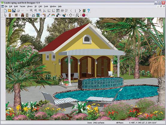 14. Better Homes and Gardens Landscaping _ Deck Designer-3