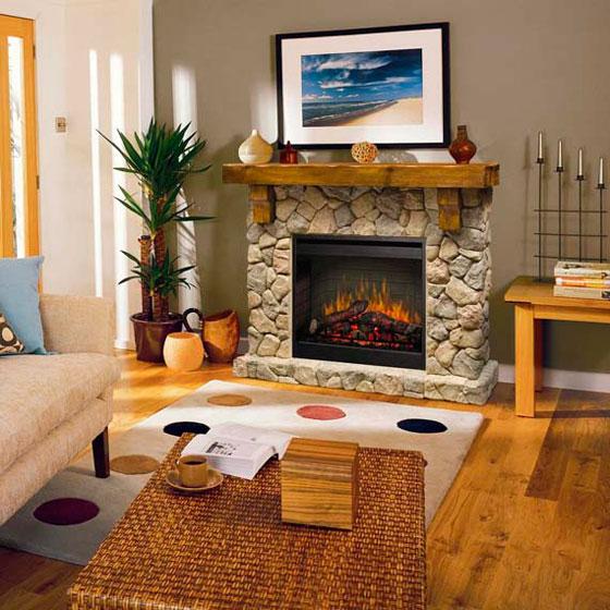 interior-design-fireplace-screen
