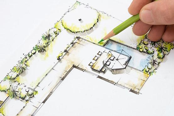 landscape-design-software
