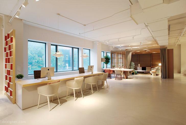 "Kettal New York City Showroom 06"" class = ""aimg"" /> </figure> <figure class="