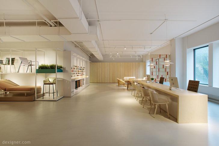 "Kettal New York City Showroom 07 ""class ="" aimg ""/> </figure> <figure class="