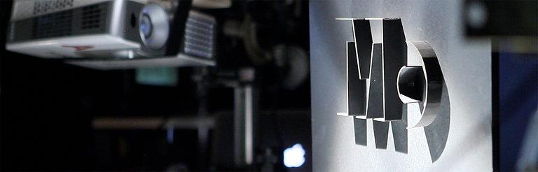 """Trollbäck + Основные титулы компании. Нарисуйте финальный занавес в 2018 году. Un-Conference '""""width ="""" 728 """"height ="""" 233 """"class ="""" wide """"/> </div> <header/> <div id="""