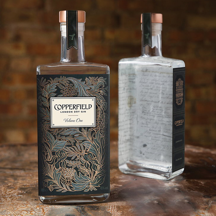 "Copperfield London Dry Gin 02 ""class ="" aimg ""/> </figure> <div class='code-block code-block-3 ai-viewport-1 ai-viewport-2' style='margin: 8px 0; clear: both;'> <!-- Yandex.RTB R-A-268541-2 --> <div id="
