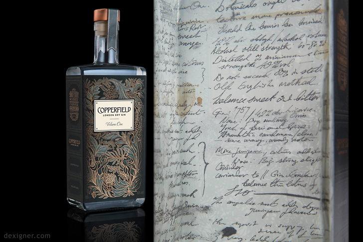 "Copperfield London Dry Gin 01 ""class ="" aimg ""/> </figure> <figure class="