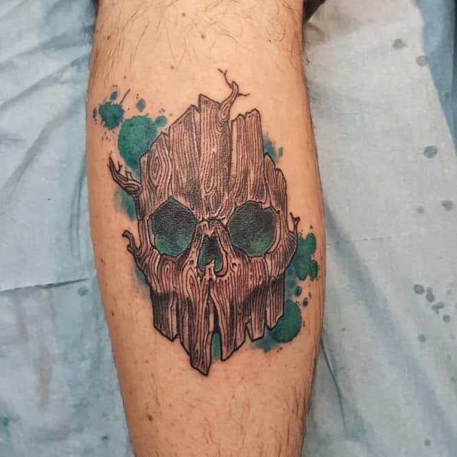 ozer_tattoo_35616872_184513055736705_5012916352776667136_n