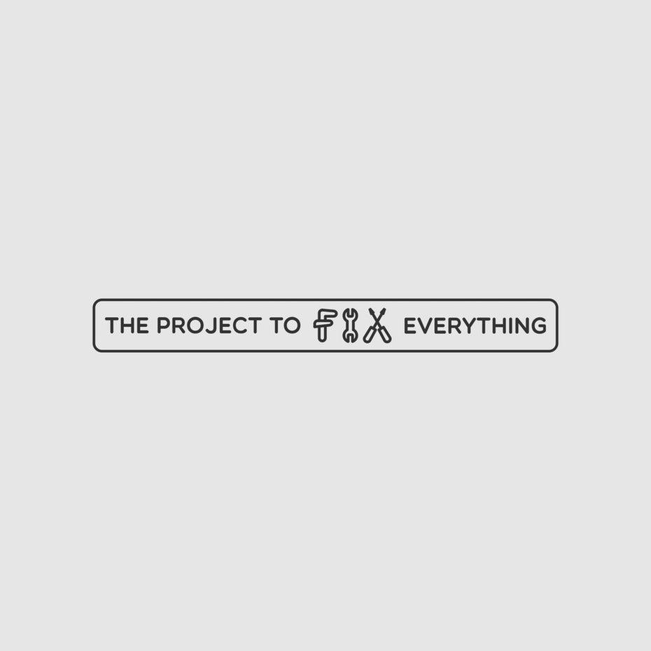 """TheProjectToFixEverything Logo """"width ="""" 2000 """"height ="""" 2000 """"/>    <figcaption> Дизайн логотипа от ananta * для TheProjectToFixEverything </figcaption></figure> <p> Модель ценообразования на основе проектов хорошо работает для агентств потому что вы можете оценить цену, основанную на вашем опыте, а не на вашем времени. Если у вас есть экспертная команда дизайнеров логотипов, они могут, вероятно, быстро взломать логотип, и когда вы будете платить по часам, это на самом деле наносит вам вред. фиксированная плата за проект, не имеет значения, требуется ли вашей команде три часа или 30 часов — если клиент любит конечный результат, вам хорошо идти. </p> <p> Когда дело доходит до установления ставок для проекта, выясните, сколько часов вы думаете, что проект будет выполнять (включая не оплачиваемую работу, например, административные задачи, ответы на электронные письма клиентов и исследования), добавьте несколько дополнительных часов в качестве дополнения (потому что, давайте будем настоящими, когда все будет так, как ожидалось?) и умножьте это число на ваш идеальный почасовой тариф. </p> <p> Клиенты, такие как ценообразование на основе проектов, потому что это позволяет им попробовать вас, прежде чем они сделают долгосрочную приверженность — вроде теста, вождения автомобиля, прежде чем покупать его. Однако некоторые клиенты борются с ценообразованием на основе проектов, поскольку считают, что у него нет прозрачности; поскольку они не знают, сколько вы заряжаете их в час, они беспокоятся о том, что они перегружены. </p> <h4><span id="""