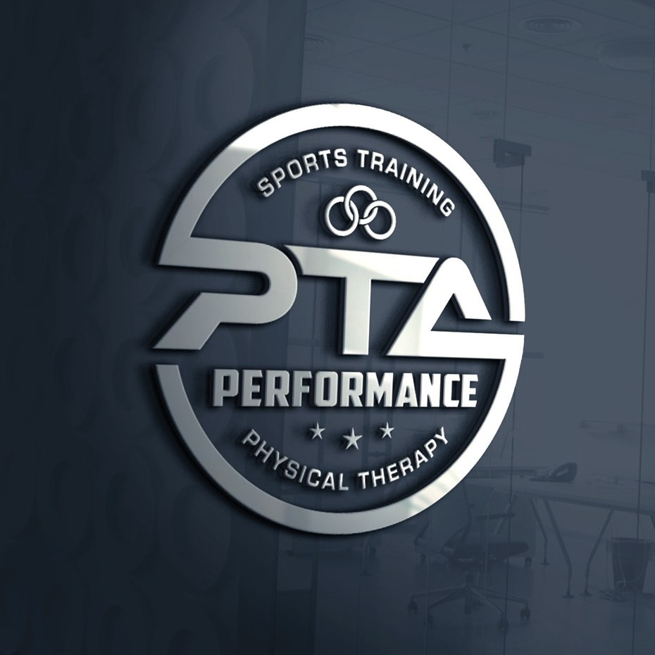 """PTA Performance Logo """"width ="""" 1260 """"height ="""" 1260 """"/>    <figcaption> Как и в спорте, эта модель ценообразования касается производительности. Дизайн логотипа от 69logos для PTA Performance </figcaption></figure> <p> ] </p> <p> Используя модель ценообразования на основе производительности, вы берете на себя ответственность своих клиентов на основе производительности своей работы. Так, например, если вы запустите агентство по копирайтингу и создаете страницу продаж для клиента, вы можете взимать проценты из всех продаж компания закрывается в результате указанной страницы продаж. </p> <h4><span id="""