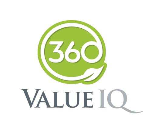 """360 Value Logo """"width ="""" 488 """"height ="""" 433 """"/>    <figcaption> Дизайн логотипа visualcurve </figcaption></figure> <p> Ценообразование на основе стоимости может быть чрезвычайно прибыльным, но только если спрос существует. Вашему агентству необходимо сделать то, что не так много других агентств, должно сделать это лучше, чем любые другие агентства, и сделать то, что вам действительно нужен ваш идеальный клиент. </p> <p> Итак, если ваше агентство специализируется на дизайне логотипа, у вас будет сложное время с ценообразованием на основе стоимости, поскольку там так много агентств делают то же самое. С другой стороны, если у вас есть агентство по цифровому маркетингу, которое специализируется на продвижении онлайн-курсов для предпринимателей посредством рекламы в социальных сетях, — и вы смогли генерировать шестизначные продажи для более 100 курсов — там будет много чего создатели, которые будут более чем счастливы выложить большие деньги в обмен на ценность, которую вы можете принести в их проект. </p> <h4><span id="""