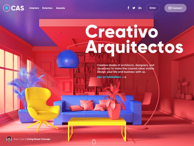 creativo_arquitectos_website_design_tubik