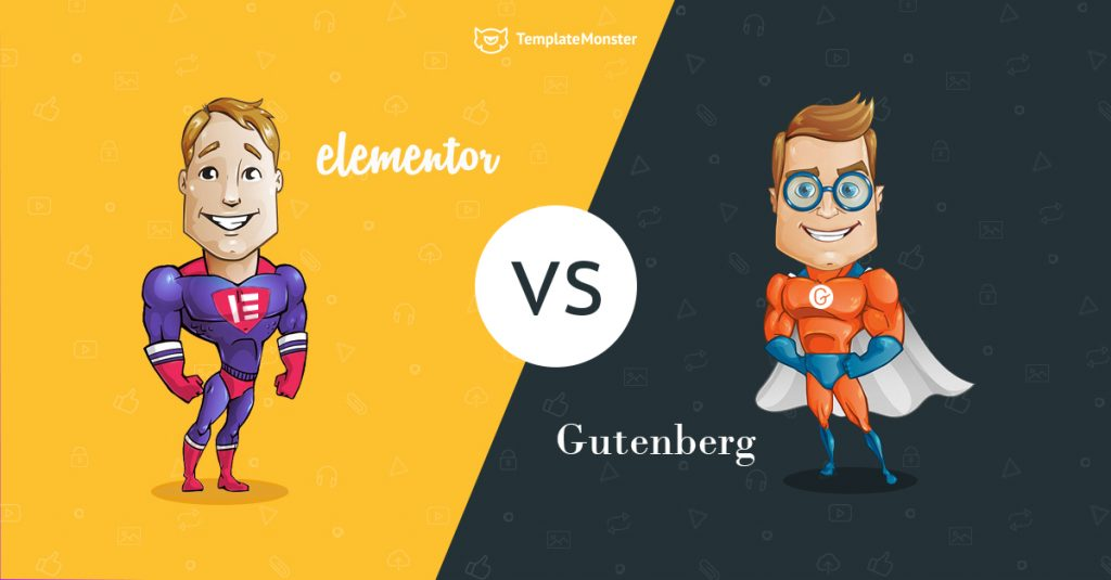 Elementor-vs-Gutenberg_fb