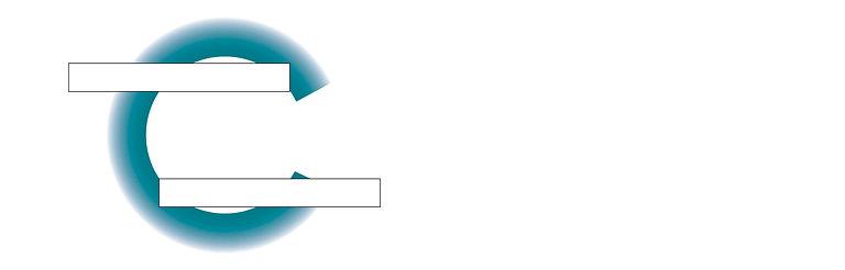 """Гавань для культур - 13-й международный конкурс дизайна Триест Contemporanea """"width ="""" 728 """"height ="""" 233 """"class ="""" wide """"/> </div> <header> <p> <time datetime="""