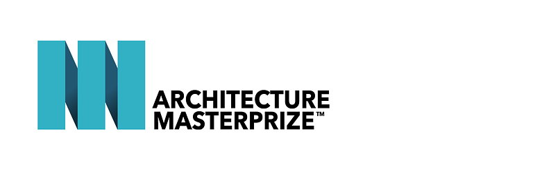 """Архитектура MasterPrize 2018 """"width ="""" 728 """"height ="""" 233 """"class ="""" wide """"/> </div> <header> <p> <time datetime="""