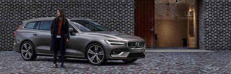 Новое исследование от Volvo показывает скандинавский дизайн - признак современного роскошного класса «width =« 728 »height =« 233 » </div></div> <header> <p> <time datetime=