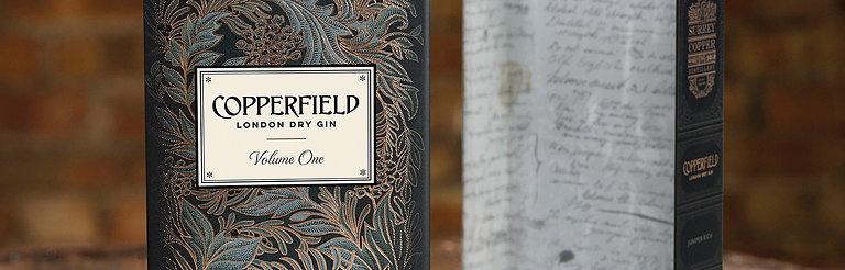 "Nude Brand Creation представляет проект для Copperfield London Dry Gin ""width ="" 728 ""height ="" 233 ""class ="" wide ""/> </div> <header> <p> <time datetime="