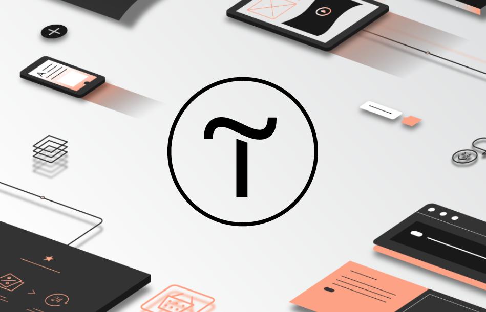 Сайты по созданию тильд управляющая компания мир васильевский остров сайт