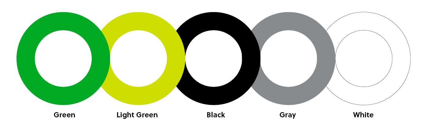 Новый логотип и идентификация для Evernote от DesignStudio и внутренних