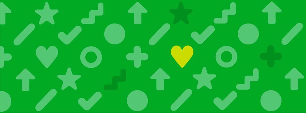 Новый логотип и идентификация для Evernote от DesignStudio