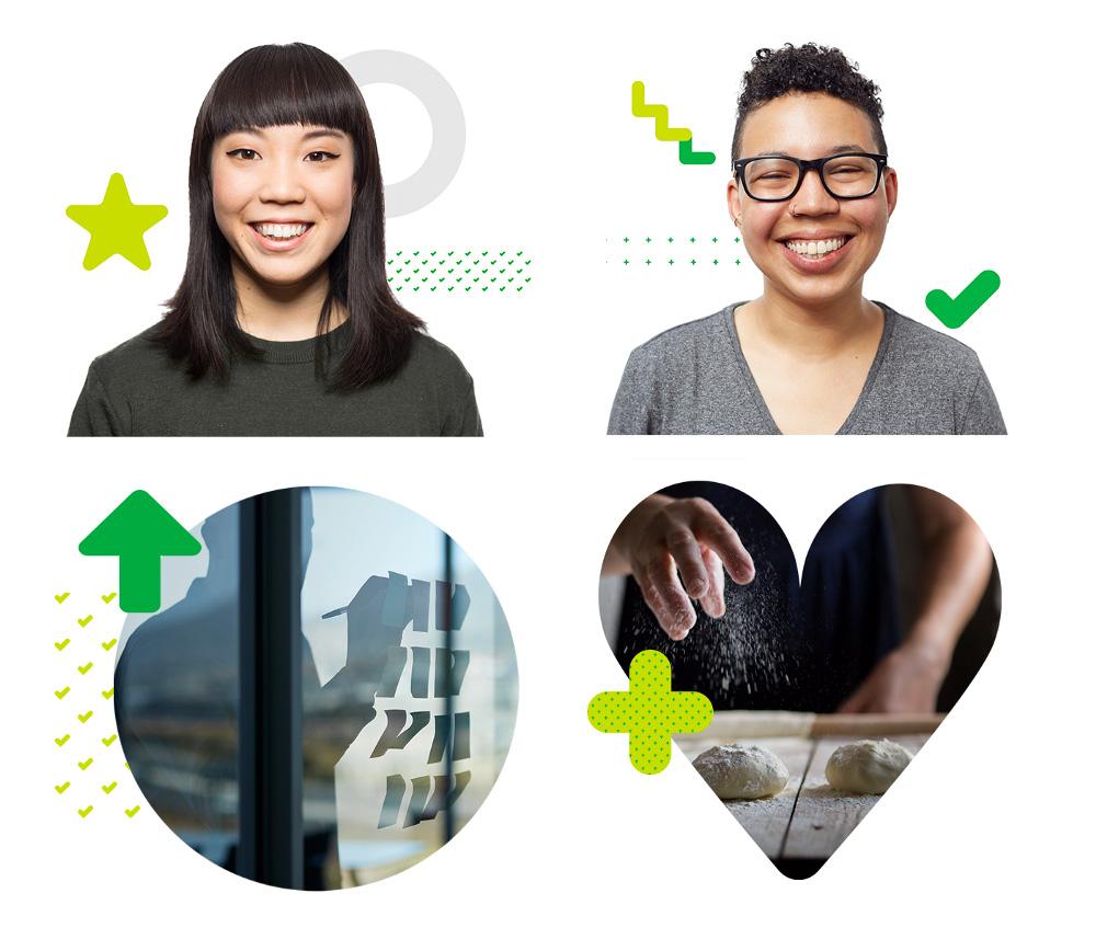 Новый логотип и идентификация для Evernote по DesignStudio и внутреннему