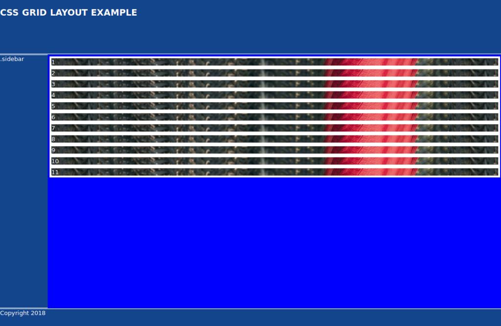 "Эффект добавления ширины: авто ""width ="" 1024 ""height ="" 667 ""class ="" aligncenter size-large wp-image-167664 ""/> </p> <h2 id="