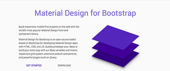 "22 Материал Bootstrap ""width ="" 590 ""height ="" 246 ""/> </h2> <p> <span style="