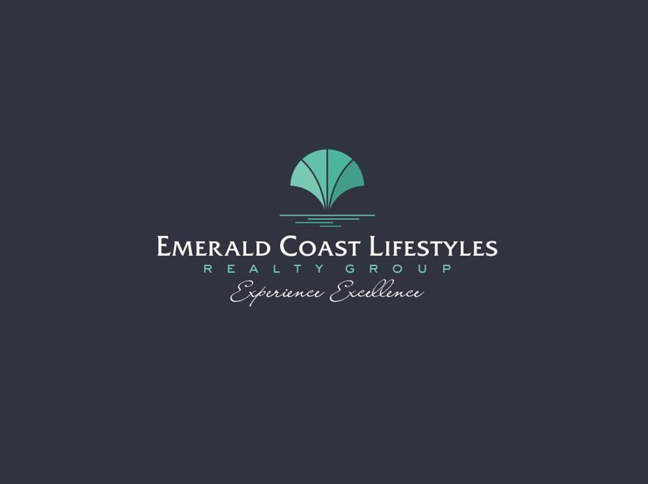 Изумрудное побережье Lifestyles визитная карточка