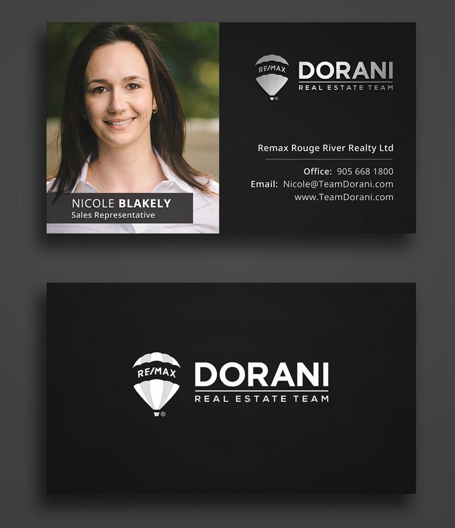 "Dorani Real Estate Team ""width ="" 1368 ""height ="" 1588"