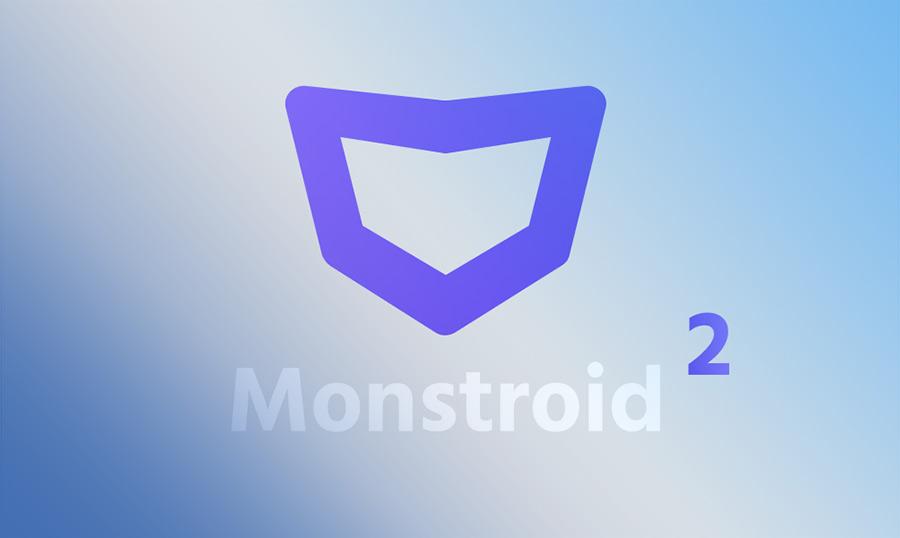 monstroid2-update-2
