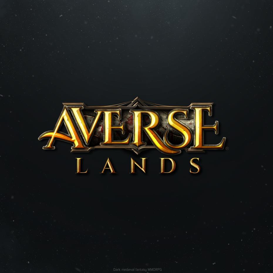 Логотип видеоигры