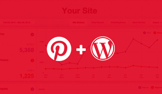 "Проверить сайт Pinterest на WordPress ""width ="" 550 ""height ="" 320 ""class ="" alignnone size-full wp-image-55170 ""/> </p> <div id="