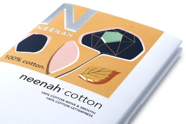 """Neenah cotton """"width ="""" 600 """"height ="""" 400 """">   <div class='code-block code-block-2 ai-viewport-1 ai-viewport-2' style='margin: 8px 0; clear: both;'> <div  class="""