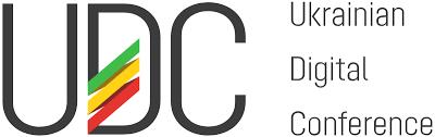digital conf