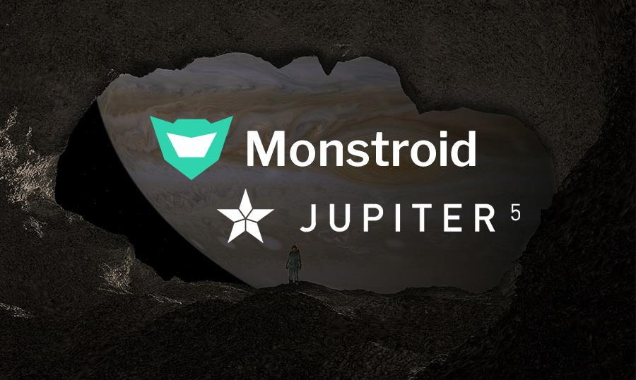 Jupiter-5-versus-monstrid2-1
