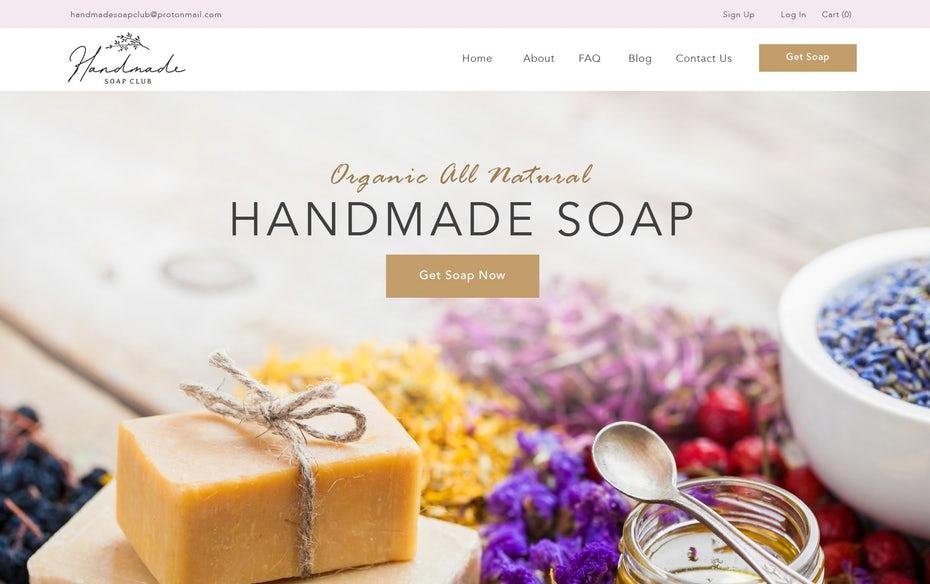 "Handmade Soap Club ""width ="" 1790 ""height ="" 1125"