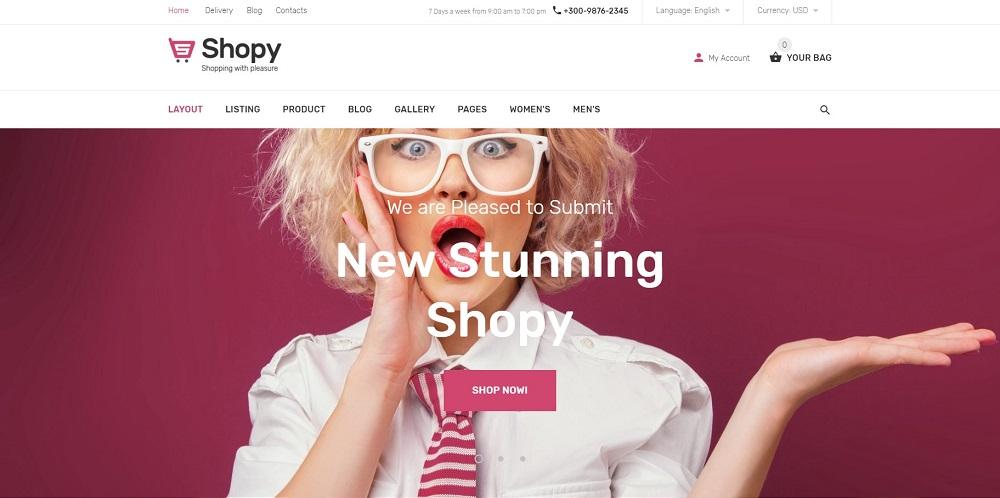 shopy-shopify-theme