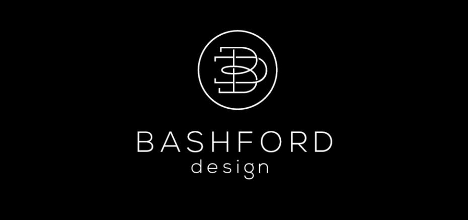 "Bashford Design logo ""width ="" 952 ""height ="" 447"