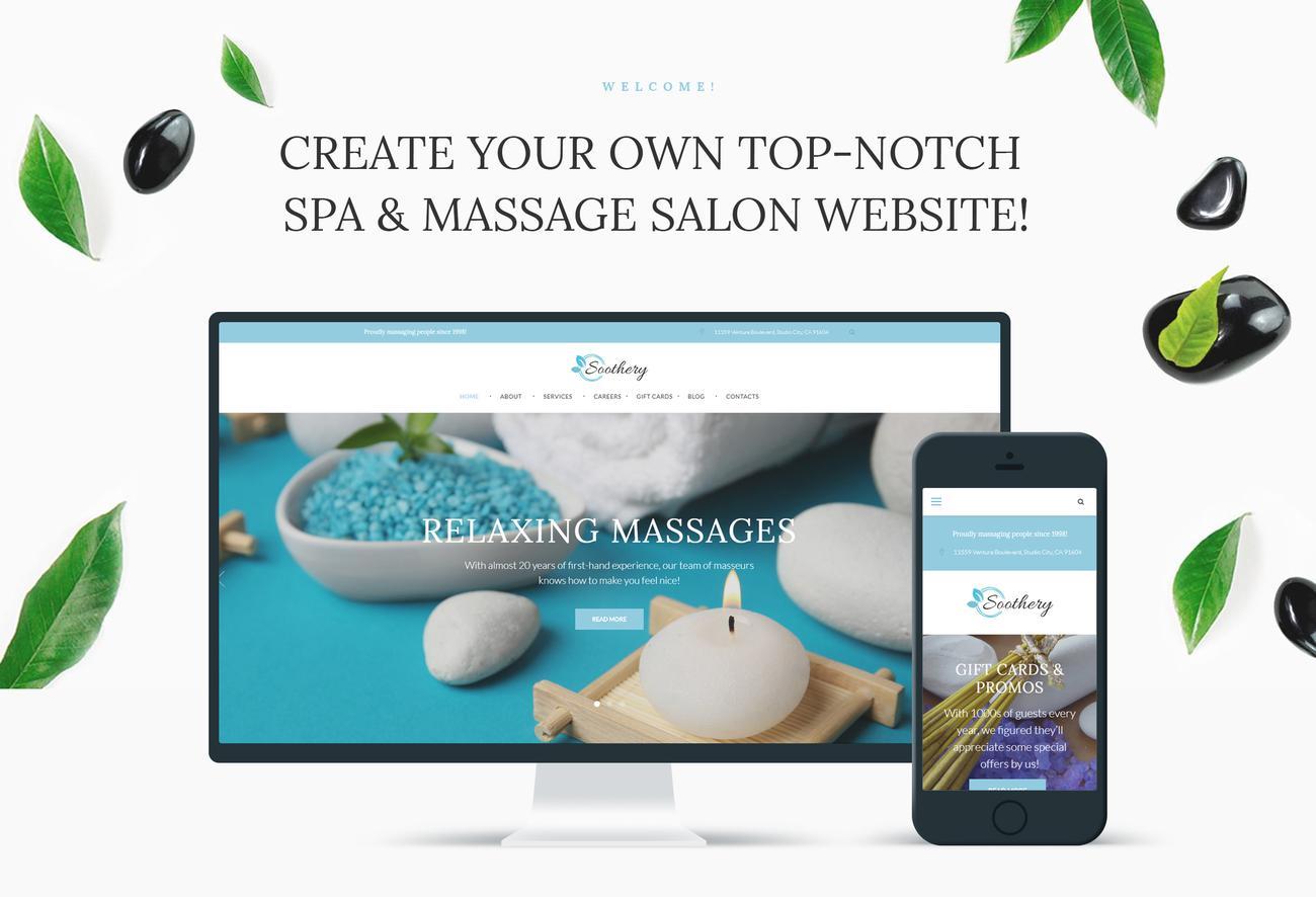 10_wordpress-elementor-sablon-spa-salon