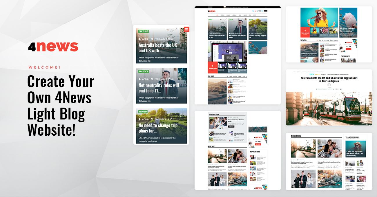 14_wordpress-elementor-sablon-novosti