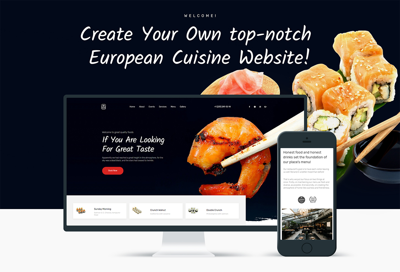16_wordpress-elementor-sablon-restoran