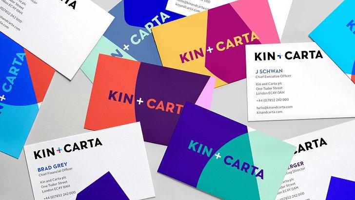 Kin and Carta 03