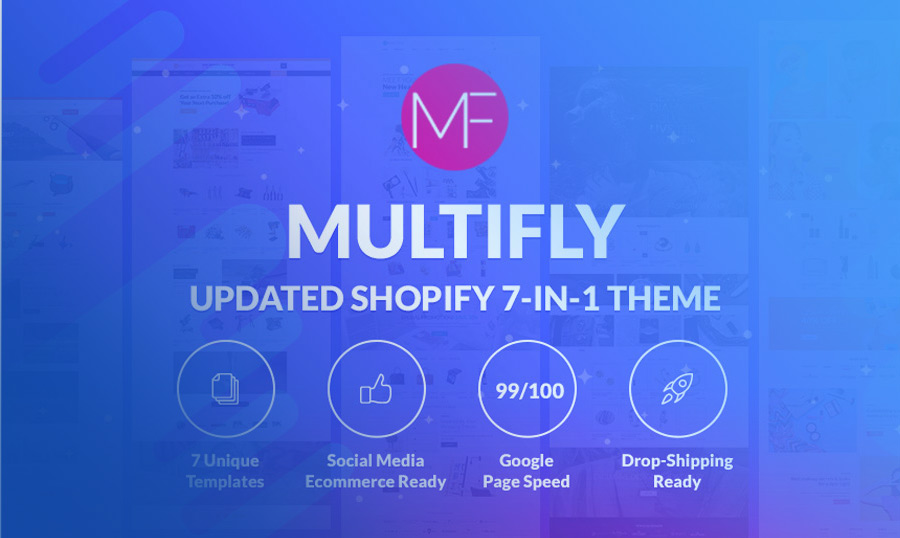 multifly-shopify-theme-update