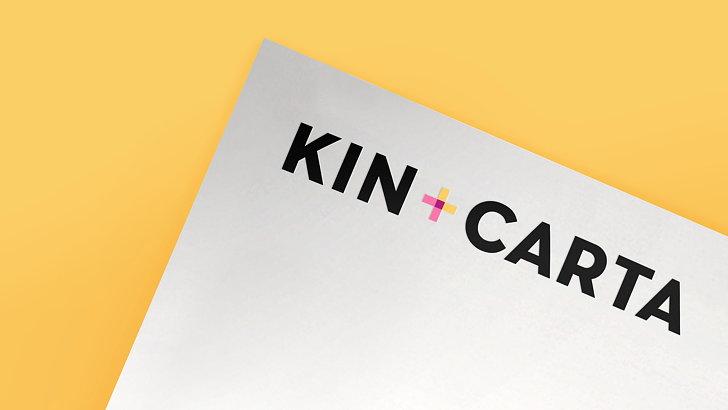Kin and Carta 01