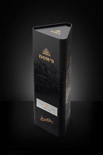 Dows Aged Tawny Ports 03