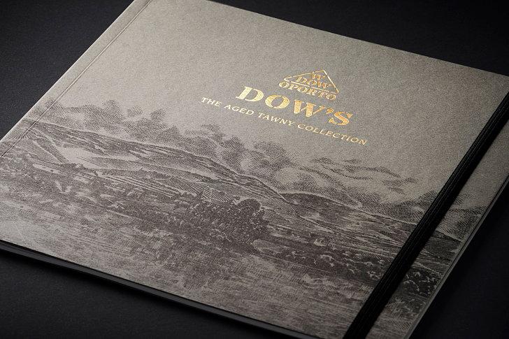 Dows Aged Tawny Ports 04