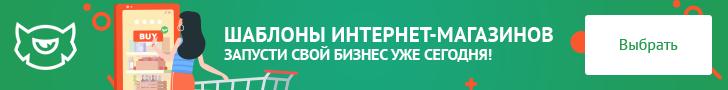 internet-magaziny_728x90_ru