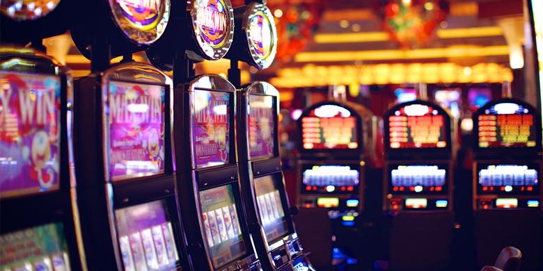 платежная система коламбия игровые автоматы