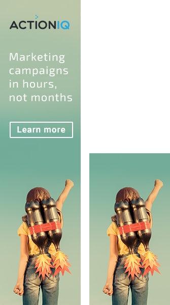 "Рекламная кампания ActionIQ ad ""width ="" 335 ""height ="" 599"