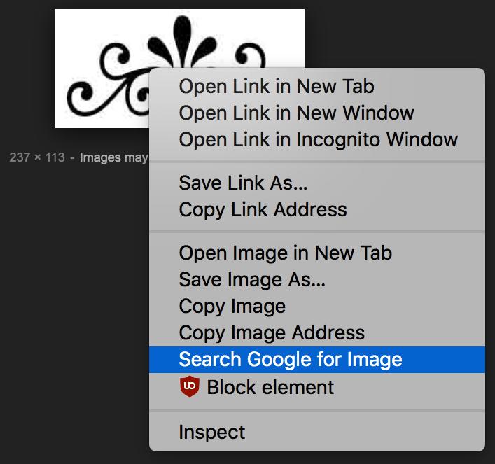 """Поиск в Google по изображению """"width ="""" 707 """"height ="""" 663"""