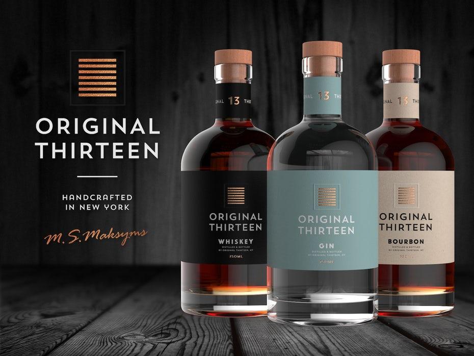 """Логотип Craft Whisky """"width ="""" 1500 """"height ="""" 1125"""