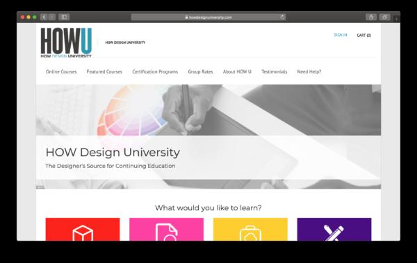 Школы графического дизайна онлайн: КАК &quot;width =&quot; 600 &quot;height =&quot; 379 &quot;&gt; </p> <p> <span style=