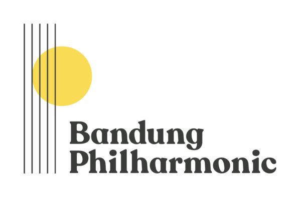 Как логотип присуждает бандунгу &quot;width =&quot; 600 &quot;height =&quot; 394 &quot;/&gt; </p> <p> Бандунгская филармония &#8212; оркестровая группа, базирующаяся в столице Западной Явы, Индонезия. Созданный в 2014 году, оркестр исполнял различные аранжировки, от международных сокровищ до оригинальных композиций, в которых используются традиционные сунданские бамбуковые инструменты, такие как англунг и кентонган. </p> <p> Мы создали блокировку с логотипом, состоящую из музыкального бара, желтой точки и логотипа. При применении к носимым предметам логотип может быть отсоединен для создания новых форм композиций. Для их последовательности заголовка логотип следует за движением органических линий и форм, как будто рисуя традиционные индонезийские мотивы ткани батика. </p> <h2><span id=